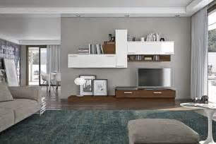 livingroom cabinets living room bookshelves tv cabinets 7 interior design ideas