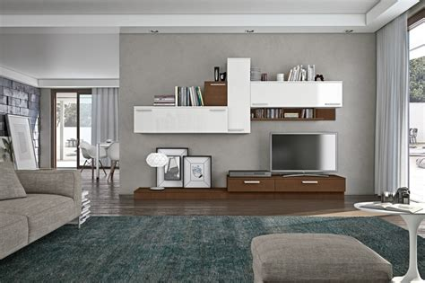 Wall Cabinets Living Room - living room bookshelves tv cabinets 7 living room wall
