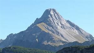 Radio Berg Rechnung Einschicken : der s dlichste berg deutschlands der biberkopf erfordert ~ Themetempest.com Abrechnung