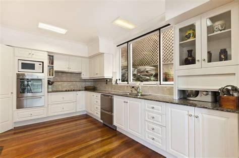 cuisine en l cuisine r 233 alisez votre cuisine en l avec e travaux