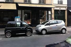 Mia Auto : a price cut for mia electric cars ~ Gottalentnigeria.com Avis de Voitures