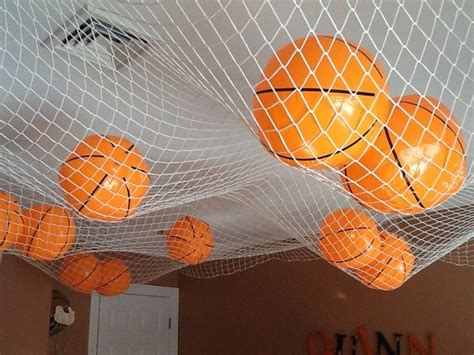 best 25 basketball themed rooms ideas on pinterest sports theme rooms basketball rooms for