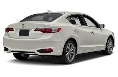 new 2017 acura ilx price reviews safety ratings features