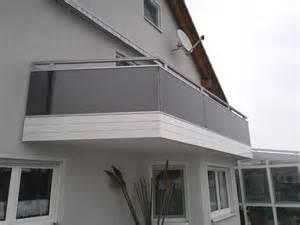 balkone aus edelstahl balkone aus aluminium und glas edelstahl balkongelaender balkon bausatz gelaender stuetze pictures