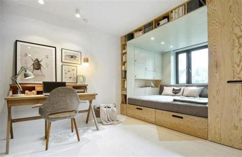 Coole Zimmer Ideen Fuer Jugendliche by Coole Zimmer Ideen F 252 R Jugendliche In 2019 Wohnen
