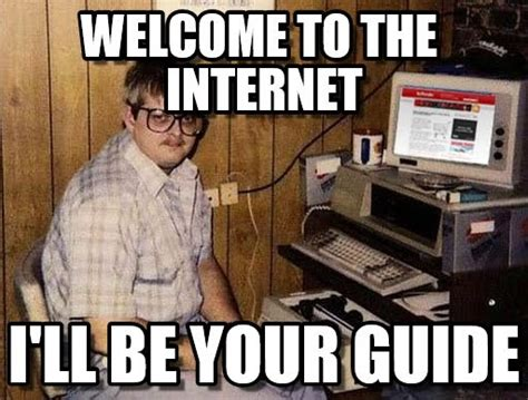 Web Meme - benjamin franklin and the art of virtue