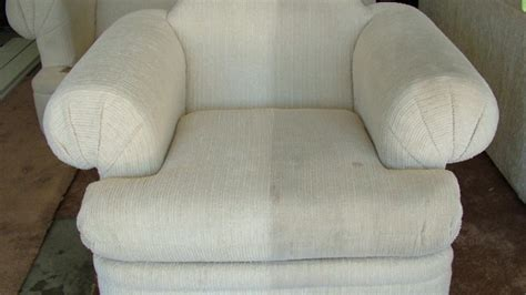 Steam Clean Sofas Fancy Steam Clean Couch 73 Sofa Room