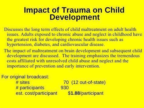 cusersownerdocumentscounselingtechnologychild abuse