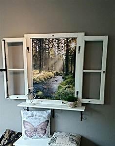 Haus Zu Verschenken 2012 : alte holzfenster zu verschenken interesting mahagoni ~ Lizthompson.info Haus und Dekorationen