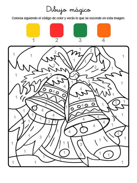 dibujos para tarjetas de navidad para ni241os dibujo m 225 gico de canas de navidad dibujo para colorear e imprimir