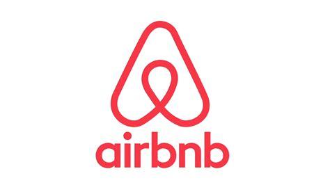 airbnb clothing merch merchandise essentials
