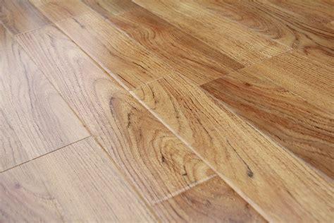 Best Price High Quality Laminate Wood Flooring  Buy High