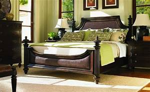 tommy bahama royal kahala collection by bedroom furniture With discount tommy bahama furniture