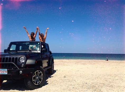 beach jeep accessories 795 best wrangler images on pinterest jeep truck jeep