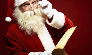 deluxe letter from santa package sealedbysantacom groupon With groupon santa letter