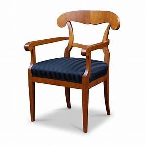Gepolsterte Stühle Mit Lehne : holzstuhl mit lehne bei stilwohnen kaufen ~ Bigdaddyawards.com Haus und Dekorationen