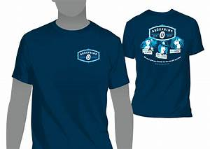 Company t shirt design is shirt for Company t shirt design ideas