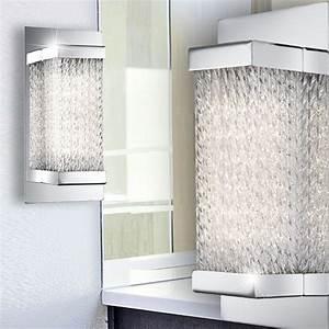 Moderne Lampen Für Wohnzimmer : moderne wandleuchte f r die innenraumausstattung lampen ~ Pilothousefishingboats.com Haus und Dekorationen