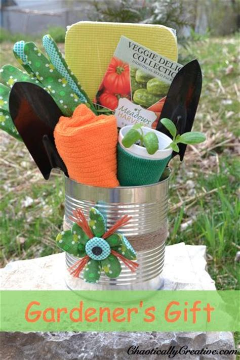 best 25 garden gifts ideas on