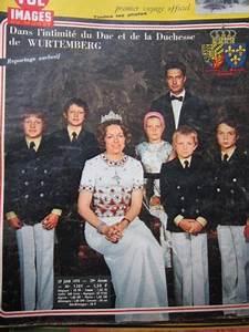 Point Mariage Orleans : 85 best d 39 orl ans family images on pinterest la princesse comte de paris et familles royales ~ Medecine-chirurgie-esthetiques.com Avis de Voitures