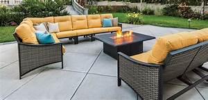 50 Beautiful Patio Furniture Stores Graphics - Patio