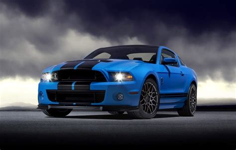 best mustang shelby 2013 ford mustang sports car