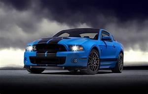 Ford Mustang 2013 : 2013 ford mustang sports car automotive cars ~ Melissatoandfro.com Idées de Décoration