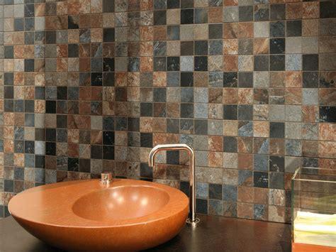 porcelain stoneware wall tiles flooring mystique by