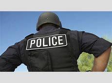 23 статья о полиции