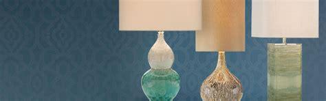 john richard lighting elegant table lamps lamps