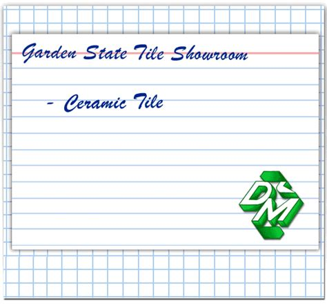garden state tile projects garden state tile showroom