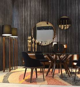 Affordable Roche Bobois Aster Dining Table Designed By