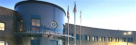 sede fbi l fbi continua a perdere tempo sul russiagate anzich 233 fare