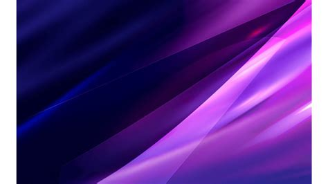 Abstract Wallpaper Desktop 4k by Abstract 4k Wallpaper 44 Images