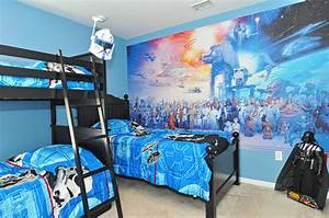 Star Wars Room Decoration Ideas Unique Star Wars Home