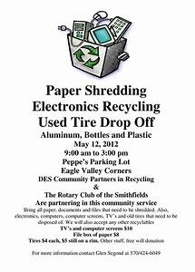 tire recycling pennsylvania 2017 2018 2019 ford price With document shredding reading pa