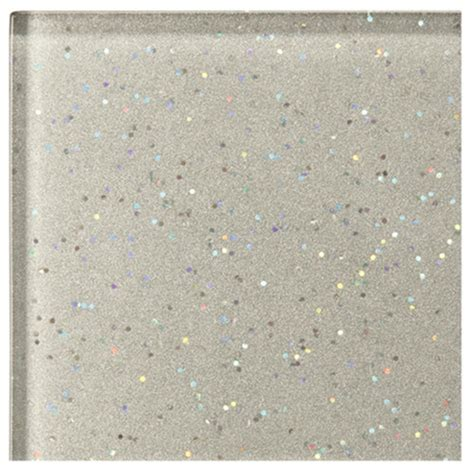 sparkle tiles 26 white glitter bathroom floor tiles ideas and pictures