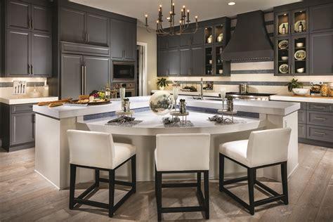 beautiful kitchen designs  todays lifestyles build