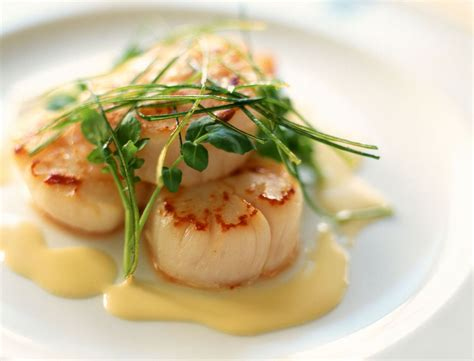beurre blanc sauce beurre blanc sauce smooth buttery goodness