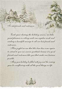 feed pictures letters christmas letter christmas cards With christmas card letters sample