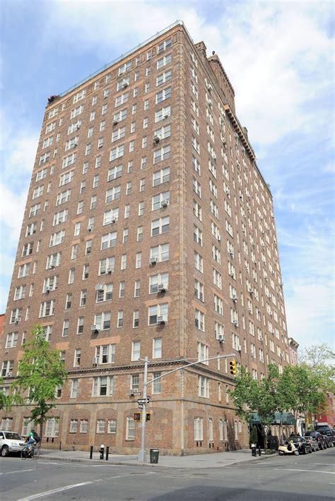 82 Million New York Apartment Breathtaking View by Aniston S New York Duplex Apartment Zimbio
