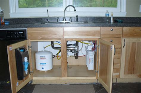 under sink ro under sink reverse osmosis installation and you armchair