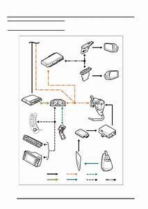 Land Rover Workshop Manuals  U0026gt  L322 Range Rover System Description And Operation  U0026gt  Air