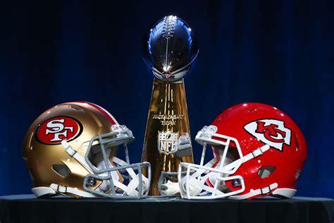 Super Bowl Prop Bets 2020 Picks Predictions For Media