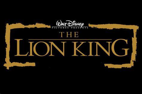 el rey leon primer teaser trailer del remake en accion