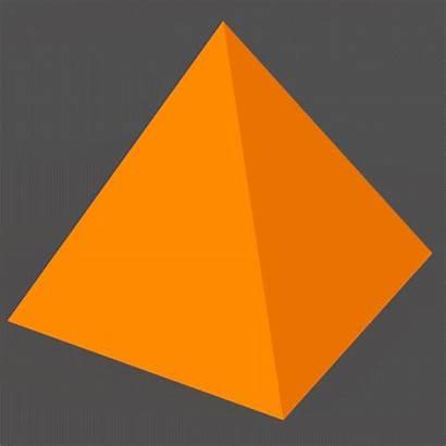 Pyramid Sierpinski Commons Wikimedia Higher Resolution