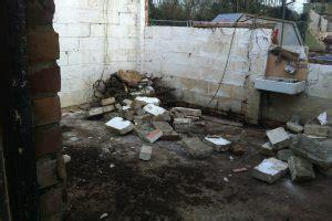 asbestos removal  norwich  norfolk esoteric
