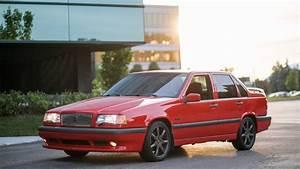 Volvo 850 R : volvo 850r wagon the wagon ~ Medecine-chirurgie-esthetiques.com Avis de Voitures