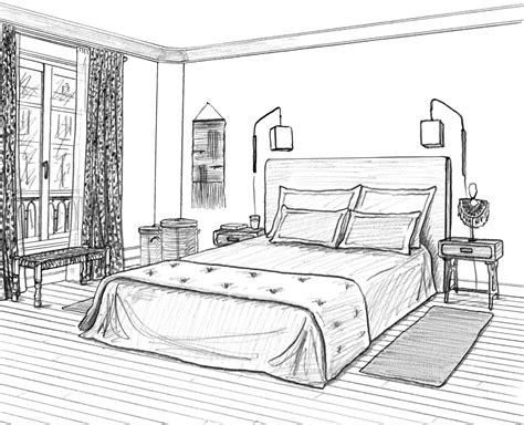 chambre dessin emejing dessin de chambre photos seiunkel us seiunkel us