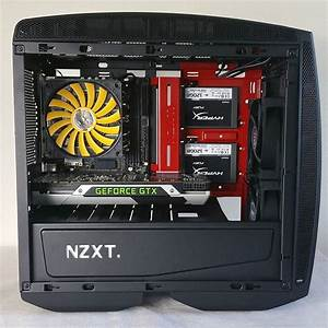 Nzxt Fn122 Wiring Diagram